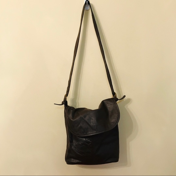 Coach Handbags - Coach Crossbody Shoulder Bag